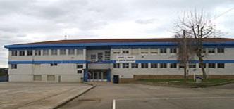 Soto de la Marina - Colegio Público José Escadón