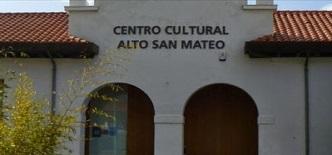 Maoño - Escuela de Música / Antiguas escuelas